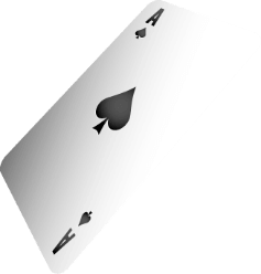 mb2bet card icon png
