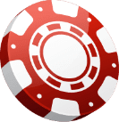 mb2bet chip icon png
